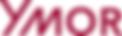 ymor-logo-diap.png