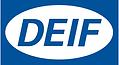 Logo- deif.png
