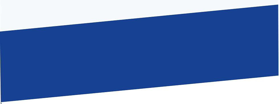 stribe-blå-lyseblå-hvid.jpg