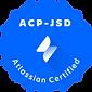 certifikat jira servicedesk.png