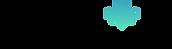 rekom_logo_tagline_black_color_rgb.png
