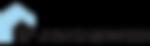 ipadministration_logo-bund-og-top-300x91