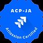 certifikat jira admin.png
