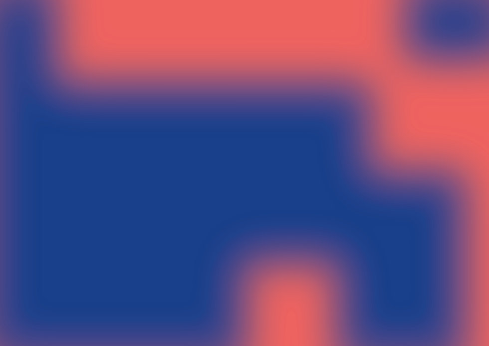 boligmanager grafisk element cmyk.jpg