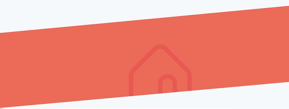 stribe-rød.jpg