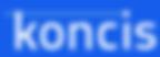koncis-logo1.png