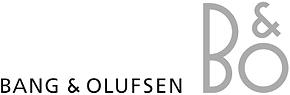 logo - B og O.png
