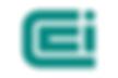 logo - cci.png