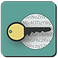 Logo - Encryptet Field.png
