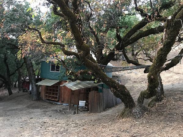 Community Yurt 1.jpg