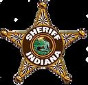 Parke County Sheriff