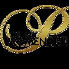 PromenadeMall logo2.png