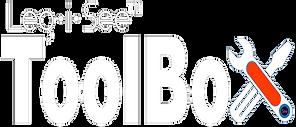 toolbox logo.png