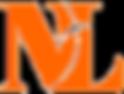 newlife logo only orange.png