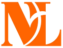 newlife logo only orange.png