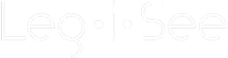 LEGISEE FONT white.png