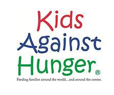 kids against hunger Rotary 2.jpg