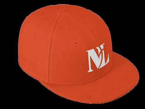 NLTC Baseball Cap