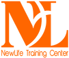 newlife logo orange.png