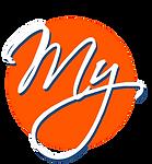 my circle mini logo.png