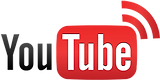 28-280399_youtube-live-logo-transparent.