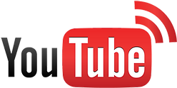28-280399_youtube-live-logo-transparent.