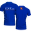 Thumbnail: Established Holistically New T-Shirt