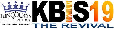 KBS19revival graphic 2.jpg