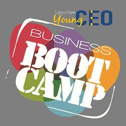 boot camp logo.jpg