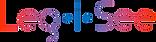 LEGISEE FONT full color.png