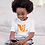 Thumbnail: NewLife Logo T-Shirt
