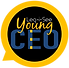 youngceo5.7.png
