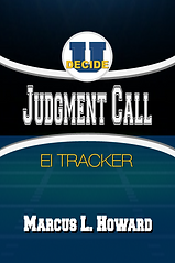 JC EI TRACKER FRONT COVER.png