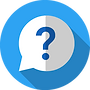 question-icon-1.png