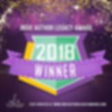 IALA(2018)Winner.jpg