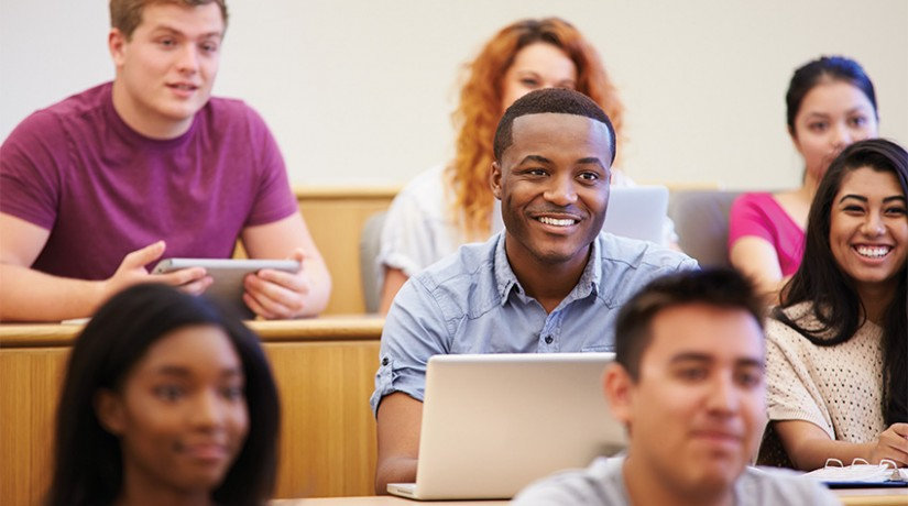 cp-students-lecture-web-825x460.jpg