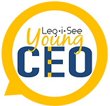 youngceo5.6.png