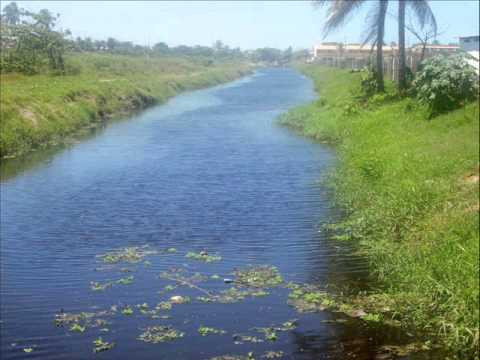 RIO SAPATO (PARTE 1)
