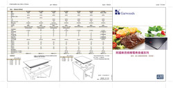 leaflet-aw-01