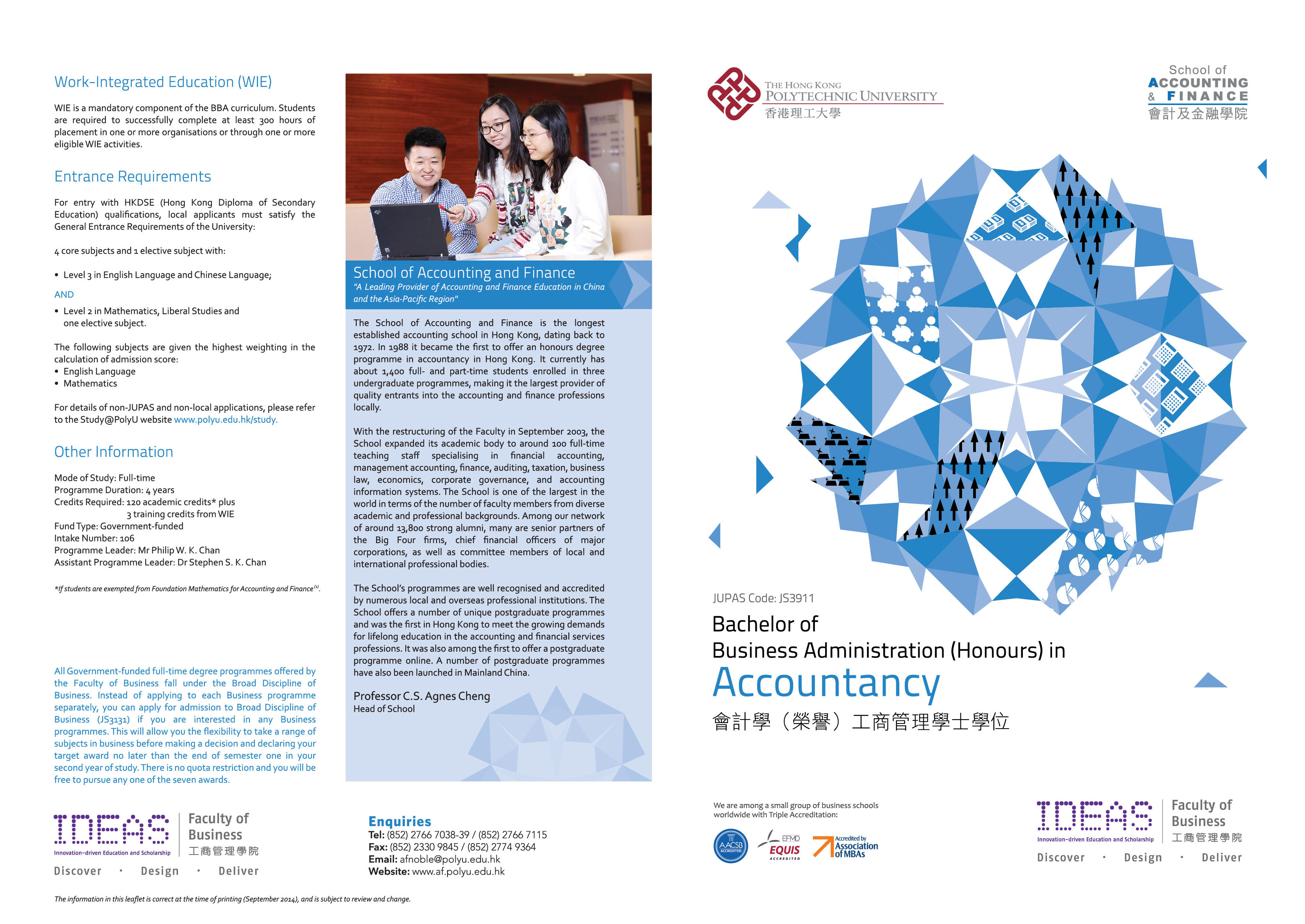 2014-Accountancy_3911-1