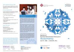 2014-Accountancy_3911-1