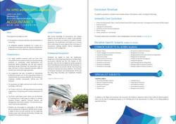 2017-AF-booklet_2-3