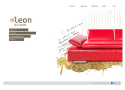 leon_web