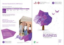 2017-BD-leaflet_cover