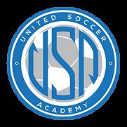USA_Soccer.png