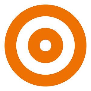 muziekweb_cirkels_90.jpg.jpg