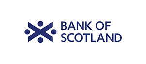 bank-of-scotland-cropped-1.jpg.jpg