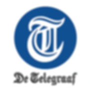SE-Website-Press-De-Telegraaf-Logo-1.jpg
