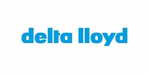 DL_logo_nieuw-1612x806.png.png