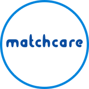 matchcare.png